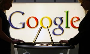 Google is working on the 'right to be forgotten' - but regulators expect trouble.