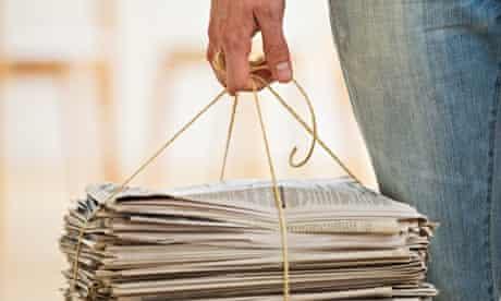 ebooks paper later-contributoria