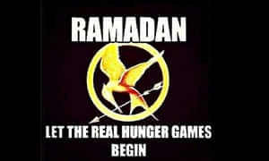 ramadan problems for web