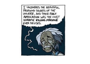 Corpse talk: ct  20