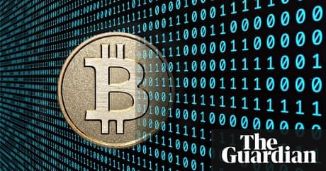 Bitcoin is having its moment but there are better sustainable bitcoin is having its moment but there are better sustainable currencies guardian sustainable business the guardian ccuart Choice Image