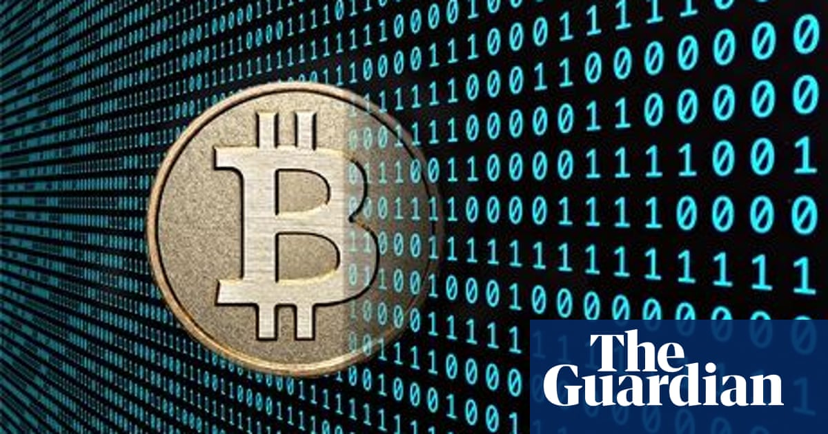 The cryptocurrency bitcoin and its mysterious inventor of instant bettinger company inc