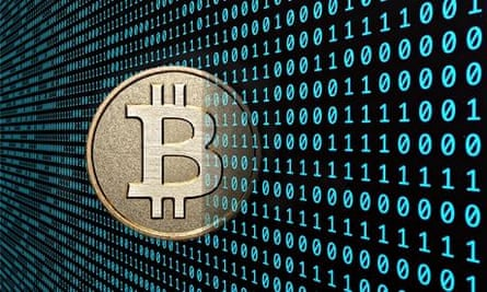 best cryptocurrency other than bitcoin