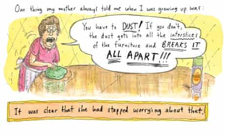 roz chast cant we talk
