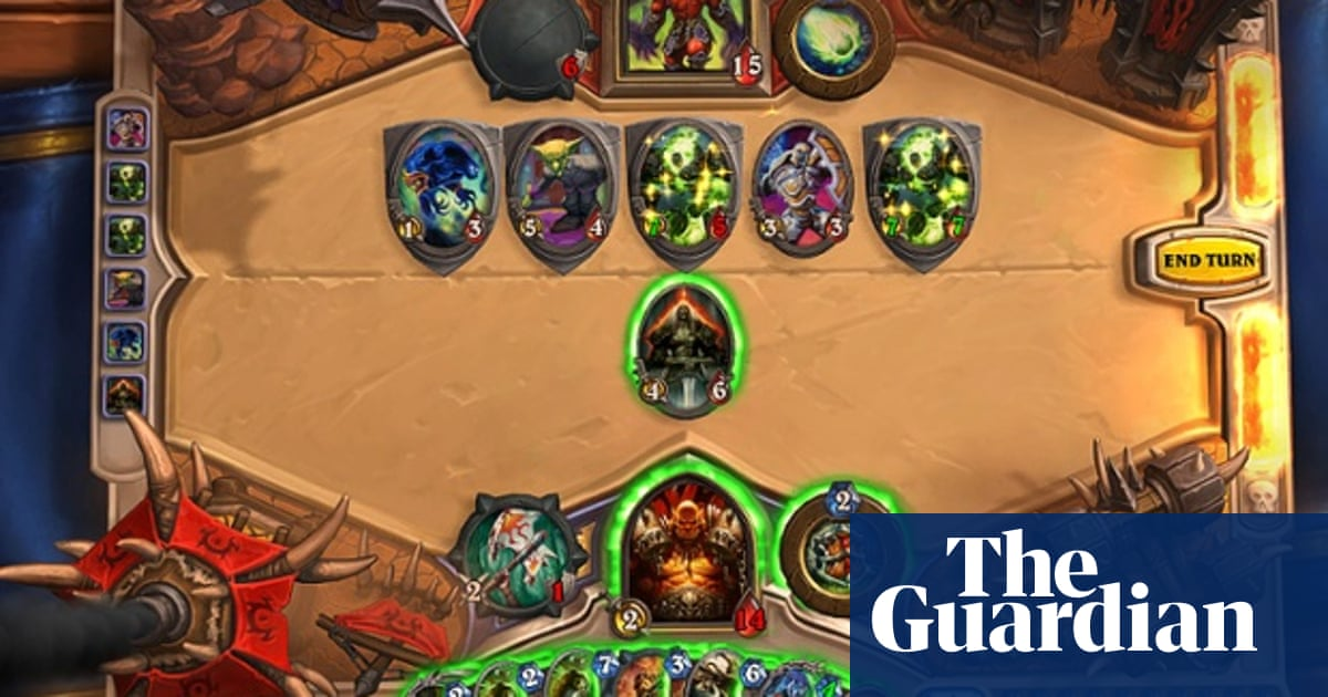 40 best iPhone and iPad games of 2014 (so far) | Technology | The