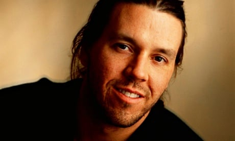 David Foster Wallace Searches For >> Infinite Jest At 20 20 Things You Need To Know Books The Guardian