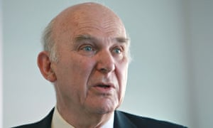Lord Myners to review IPOs following Royal Mail controversy