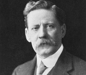 Edward Millen