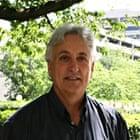 Robert Constanza