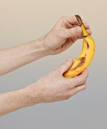 model hands: federico smaller crop