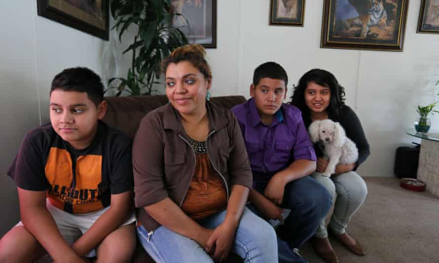 Colorado driver's licenses for immigrants
