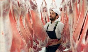 Live Better: buy better meat