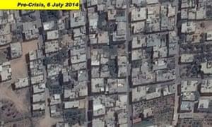 1Before_gaza_city