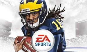 ncaa college football 2014 ea sports cover