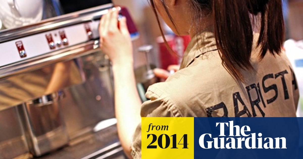 Day release for girls - an investigation into why so few girls receive time off work for part-time study