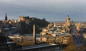 Edinburgh Academicals
