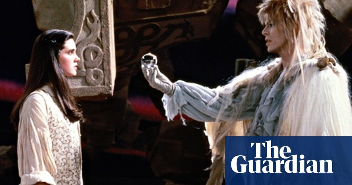 Online-Dating-Rituale imdb Kostenlose uk-Dating-Seiten keine Gebühren
