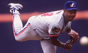 Was The 1994 Mlb Strike The Beginning Of The End For The