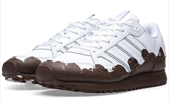 Adidas-ZX750-trainers-wit-011.jpg?width=