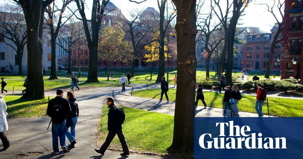 Boston in books: readers' picks | Books | The Guardian