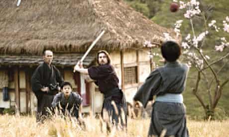 seizo fukumoto last samurai tom cruise