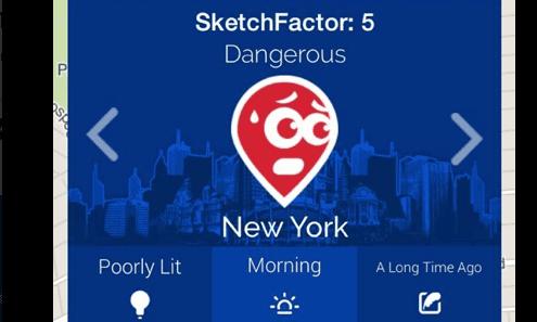 SketchFactor