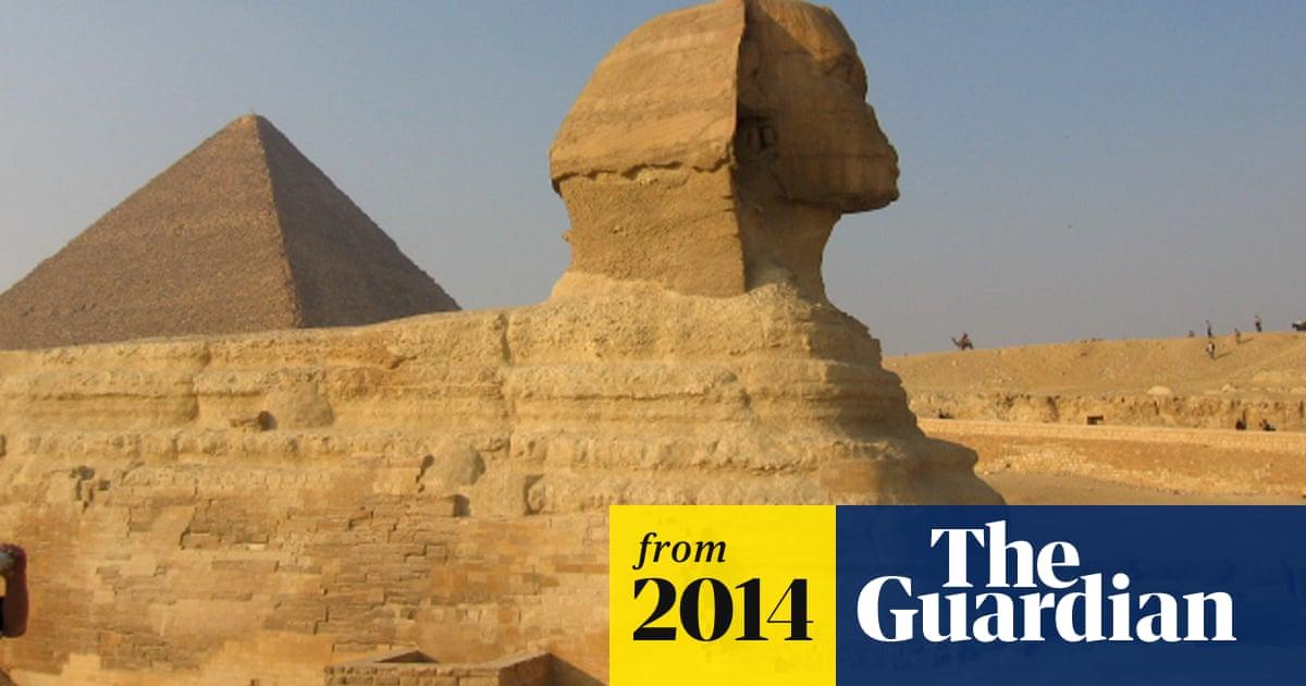 Paras dating sites Egypti