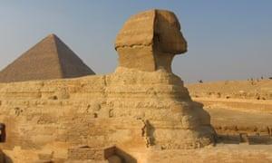 paras dating site Egypti