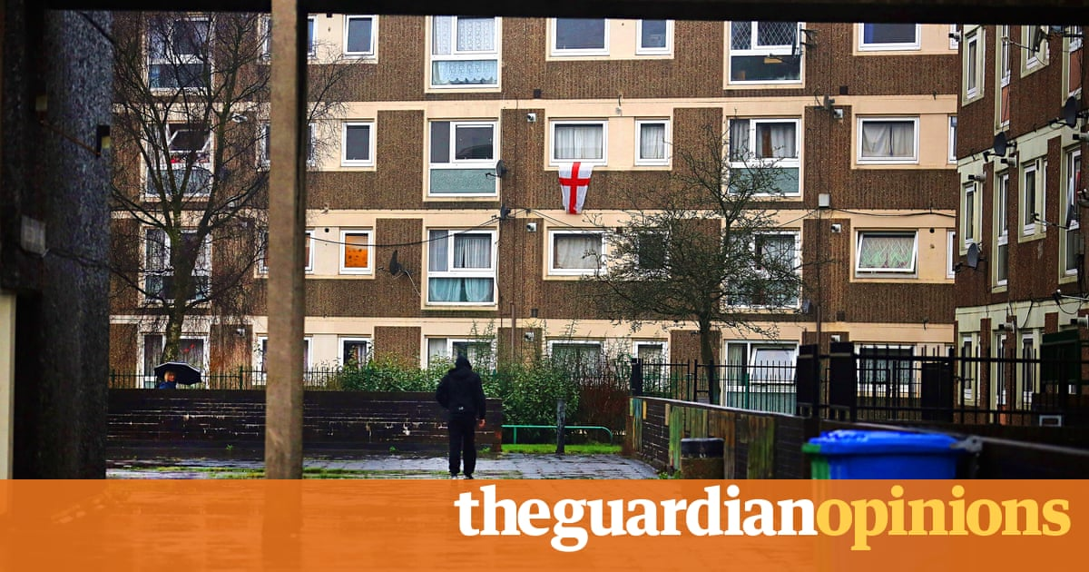 culture as a cause of poverty has been wilfully misinterpreted culture as a cause of poverty has been wilfully misinterpreted jeremy seabrook opinion the guardian