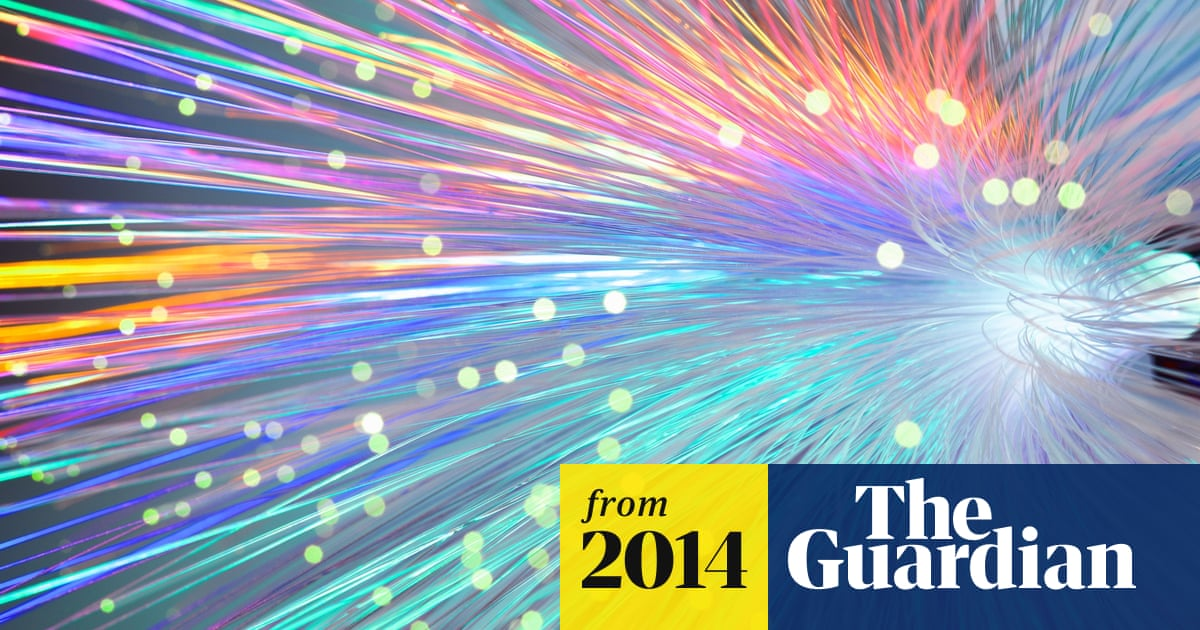 Is the internet 'full' and going to shut down? | Technology