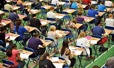 The Harder Subject - IB HL English or IB HL Psychology? HELP!!?