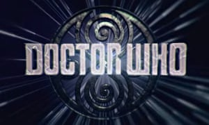 Doctor Who titles