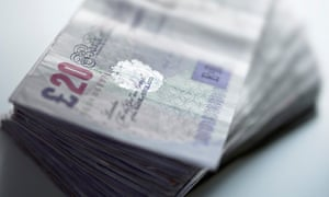 Many potentially successful claimants are being put off by fees.