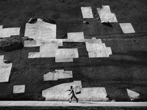 Pattern, 1956.