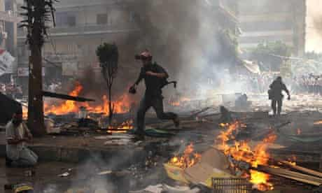 Rabaa - Saturday feature pic 2