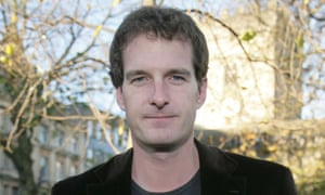 Dan Snow: 'These things aren't just apps on an iPad, they're the way that people are going to learn in the future'