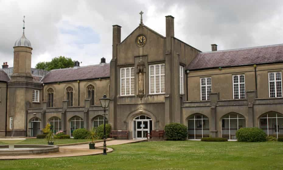 The University of Wales, Lampeter