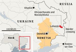 Ukraine convoy WEB1908