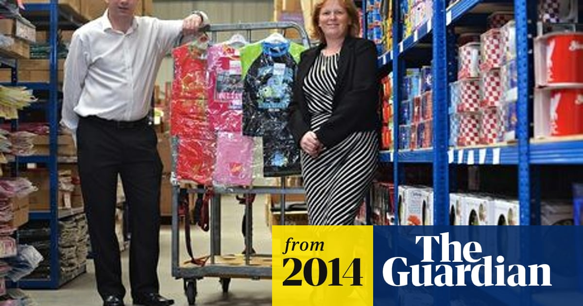 Ebay Startups The Businesses Created From 15 Years Of Ecommerce Technology The Guardian