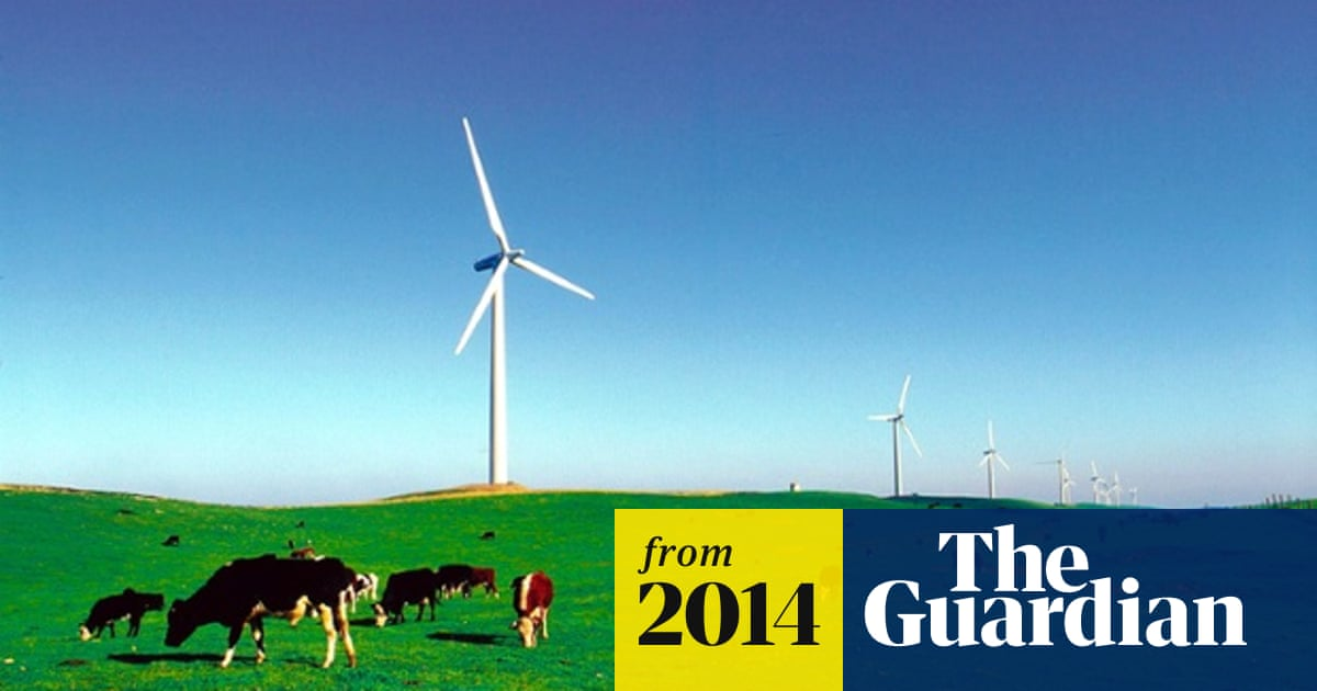 Labor refuses invitation to resume renewable energy target negotiations