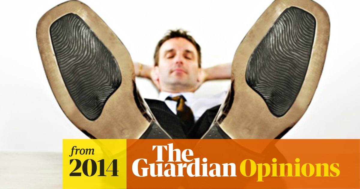 Welcome To Nap Club The Home Of More Focused Efficient Workers Sleep The Guardian