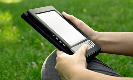 Readers Absorb Less On Kindles Than On Paper Study Finds Books