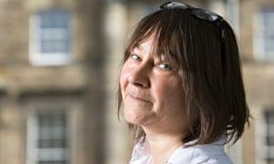 Edinburgh World Writers' Conference | Books | The Guardian