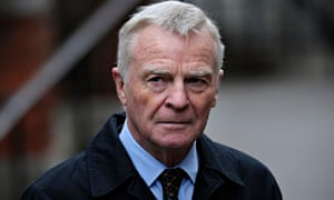 max-mosley-arrives-leveson-inquiry