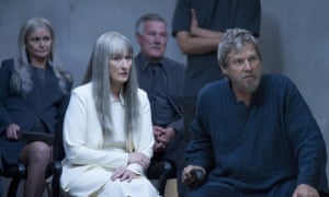 The Giver Conservative Parable Or A Hollywood Film Like Any Other