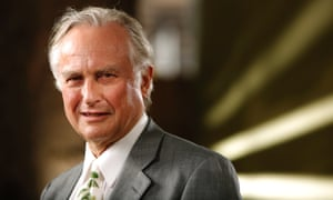 Richard Dawkins: 'immoral' not to abort if foetus has Down's