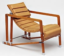 Transat chair