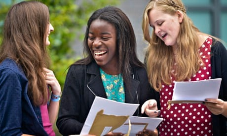 How does english coursework in GCSE raise your final grade?