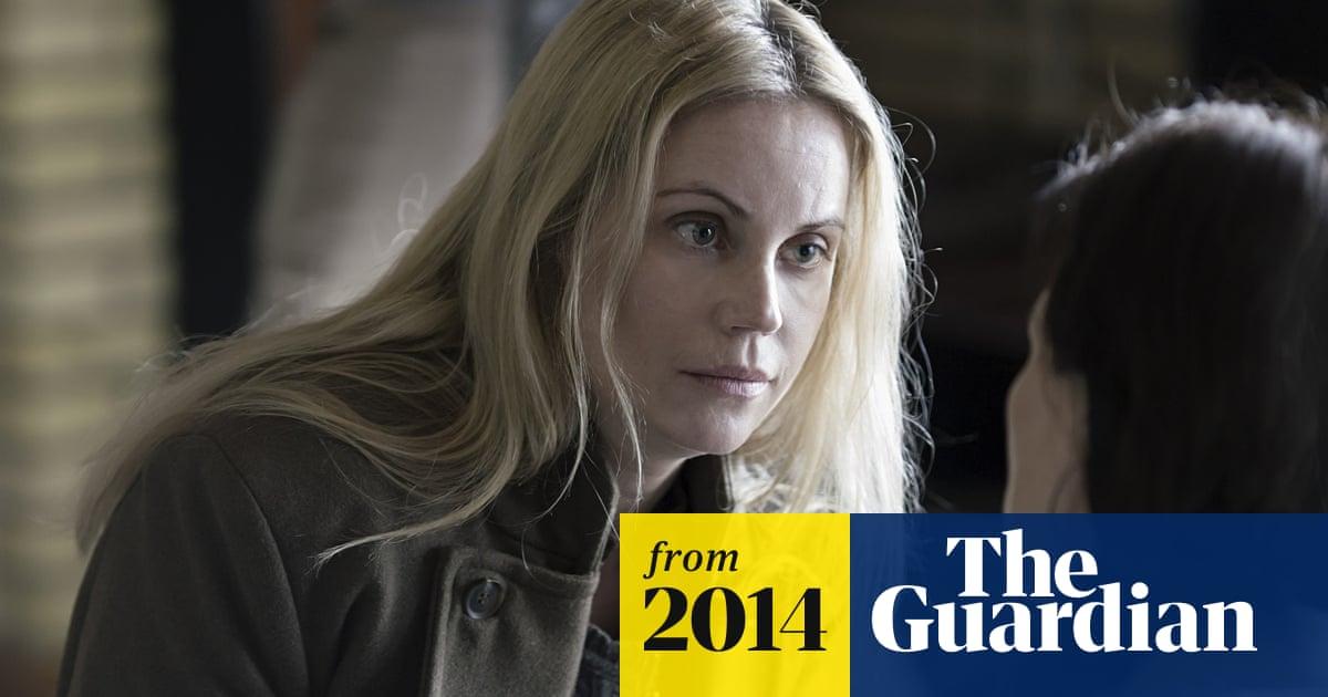 BBC4 announces new Belgian drama plus return of The Bridge and