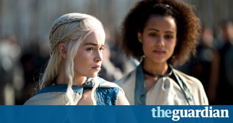 Game of thrones broadcaster hbo defends scenes of sex violence and rape - Game of thrones 21 9 ...